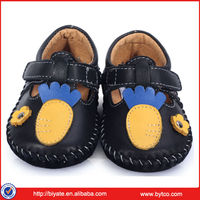 Soft baby shoes,shoes baby,baby shoes leather