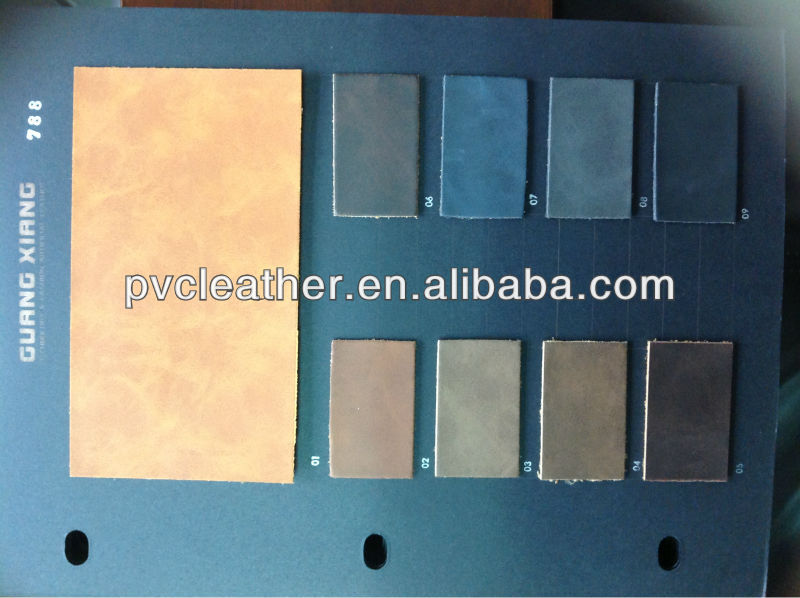 2014 synthetic leather materials for making timing belt