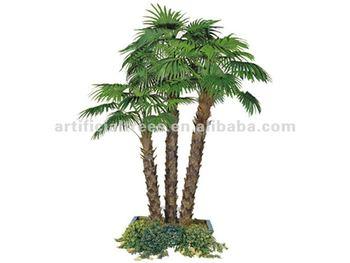 wholesale artificial palm tree buy artificial bonsai tree huge artificial tree cheap. Black Bedroom Furniture Sets. Home Design Ideas