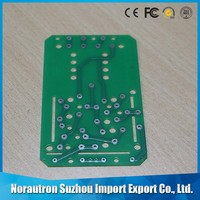 Best selling low cost gps pcb module