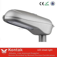 new products Chinese supplier wholesale led street light with meanwell driver, ip66
