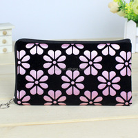 woman wallet ,cell phone bag wholesale LT-001