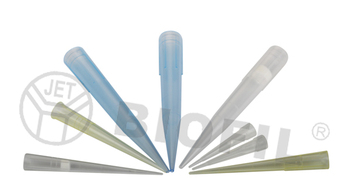 10-200ul Pipette Tips