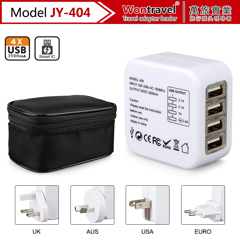 JY-404 customized hight quality products promotion gift,business gifts for amazon OEM logo advertising gift