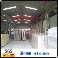 Latest Natural Stones Various Color Marble Stones For Flooring ( Good Price)