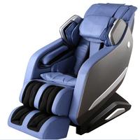 Wholesales RT6910s lazy boy recliner zero gravity pedicure massage chair