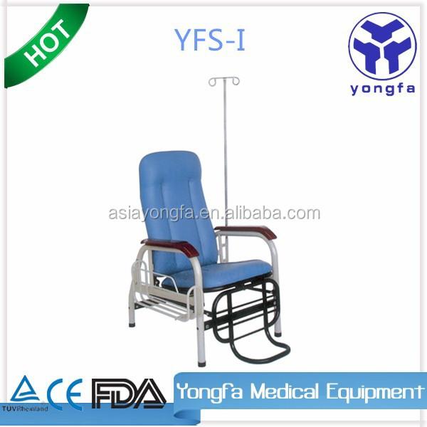 Patient Hospital Infusion Chair, Patient Hospital Infusion Chair Suppliers  And Manufacturers At Alibaba.com