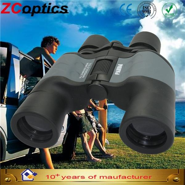 night vision binoculars with helmets telescope glasses 7-21x40 outdoor swing sets for adults