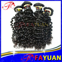2012Newest 100% unprocessed charming lady Real Cheap filipino virgin hair