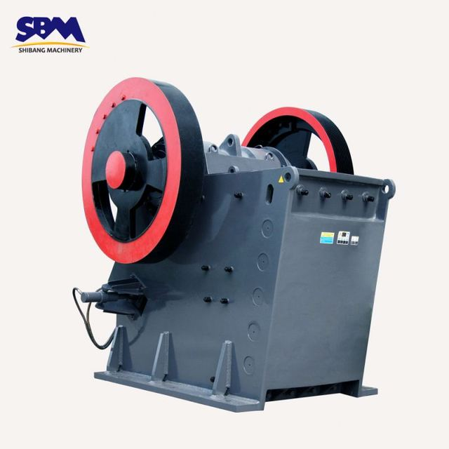 mica schist low discount 20 tph jaw crusher