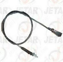 motorcycle brake cable for bajaj boxer