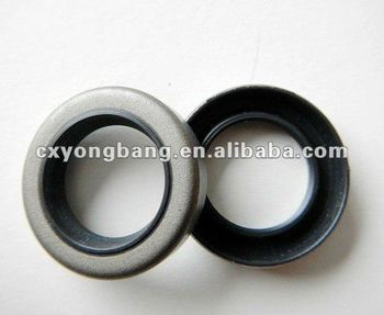 High quality VB type shaft oil seals
