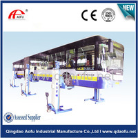 alibaba sign up make my product in china column lift
