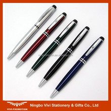 Classic Shake Pen for Business Gift (VBP018)
