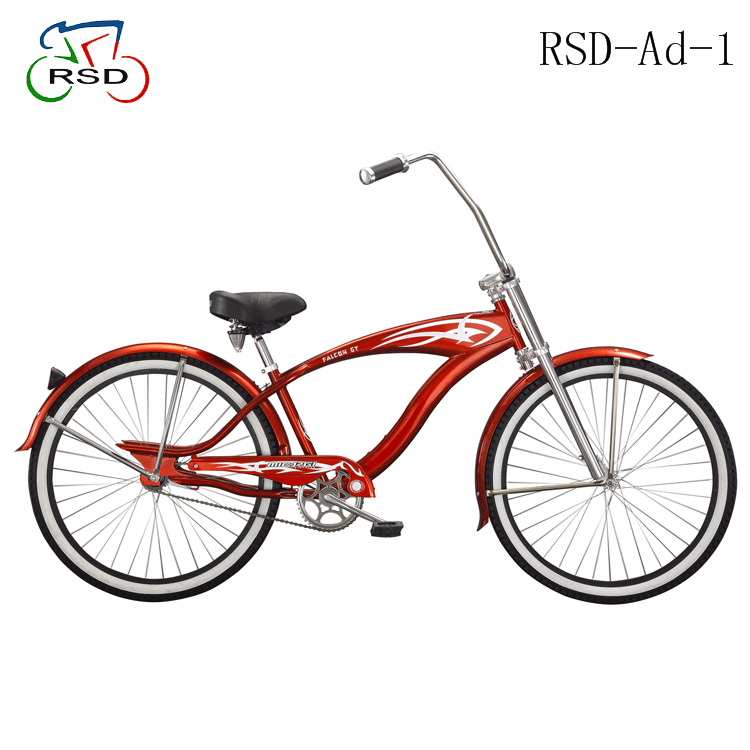 china business 28 beach cruiser bike,2017 american chopper bikes prices,chopper bikes for-adults alibaba business to business