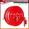 /product-detail/with-en671-approved-swing-type-fire-hose-reel-60764464088.html