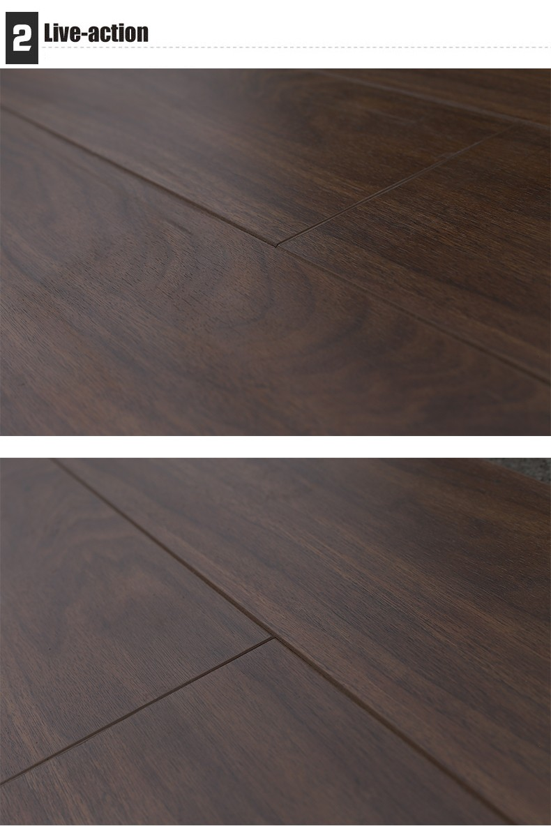 Water proof laminate flooring best price buy laminate for Cheap laminate flooring