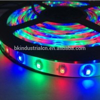 Germany market addressable led strip manufacturer