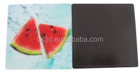 Audit Factory Wholesale Lenticular 3D Postcard Printing