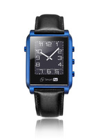 Smart Pal G1 Watches Waterproof Bluetooth Phone Smart Watch Android Man SmartWatch