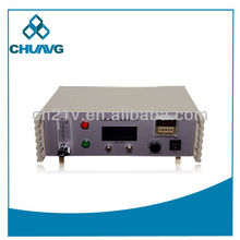 2013 Hot Sale 2G 3G 5G 6G Medical ozone generator