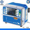 Lightweight Automatic Veterinary PET Infusion Pump (SP050)
