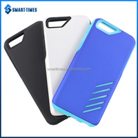 [Smart Times] Newest Fashion PC And TPU Back Cover For Iphone 6 Protective Case