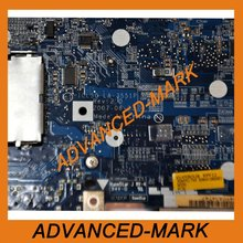Laptop Motherboard ICL50 LA-3551P for Acer Aspire 5720,Tested