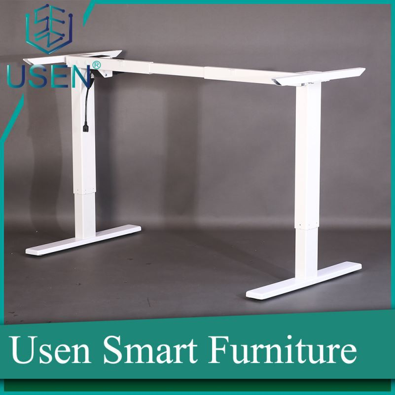 electric grooming table height adjustable desk supplier