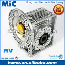 Italy Design Flender Like 90 Degree Hangzhou Speed Reducer Gearbox