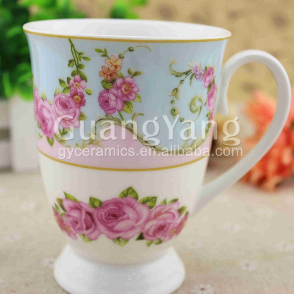 Large supply Inexpensive Products lightweight coffee mugs