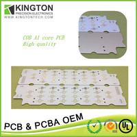 Electronic board assembly pcb 24smd for LED Lightings
