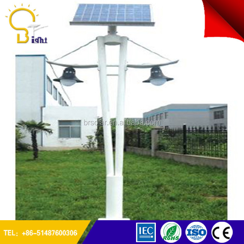 Applied in More than 50 Countries 5 years Warranty Factory Price Cheap Price garden pathway lights