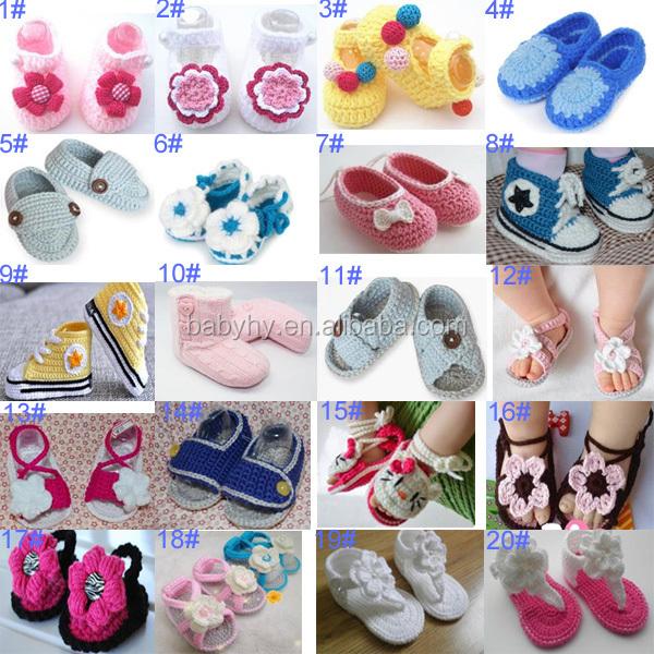 Wholesale MOQ 60 Pairs/ mix 3 size baby sandals newborn baby boy ...