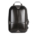 hard shell backpack from china supplier with aluminum handle
