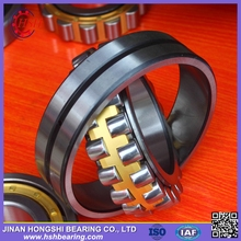 Double row spherical roller bearing 21305 CC CA E EAE4 MB