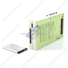 LCD Display Touch Screen Digitizer Testing Tool Tester w/ Battery & PCB Board for iPhone 5s