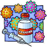 animal vaccines