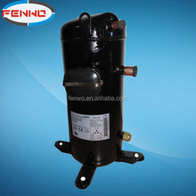 6hp sanyo scroll air conditioner compressor c-sb453h8a r404a compressor
