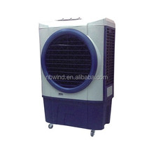 Portable Air Cooler Type Air Conditioners