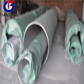 for wholesales 4 inch sch10 welded stainless steel pipe