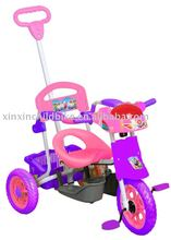 baby tricycle kid tricycle kids trikes (EN71,3C approved)