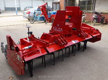 CE cetificated factory supply good quality power disc harrow parts