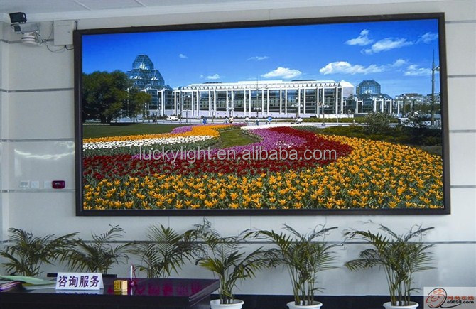 gas station led price sign \ led billboard price \ digital display boards price