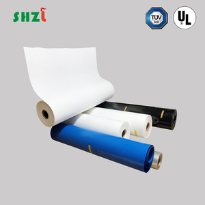 Hot new products water transfer printing film printer manufacture