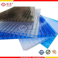 polycarbonate sheet pc lowes sunrooms