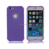 New Hot Items Wholse Rubber case cover for iphone6