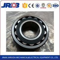 high quality stone crusher bearing 22316 Spherical Roller Bearings
