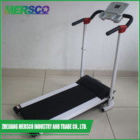 Best selling treadmill roller treadmill american fitness electric treadmill equipment for sale