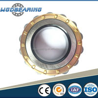 Good Quality Cylindrical Roller Bearing NU2208-E-TVP2